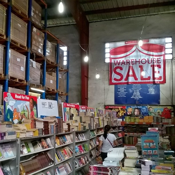 books, scholastic, book sale, All-Around Pinay Mama