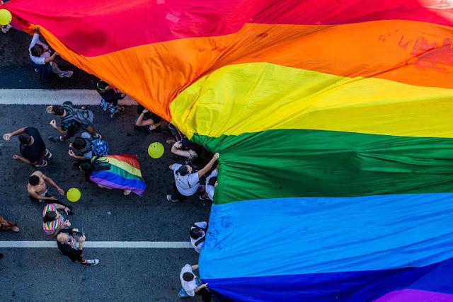 Conheça o estudo que comprova que os genes não ajudam a prever homossexualidade