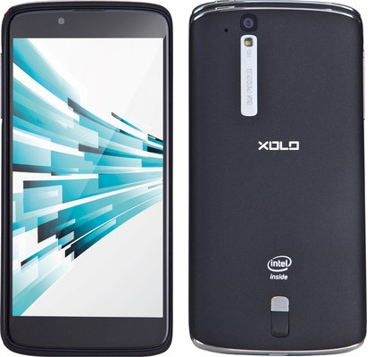 more photos 090c3 bc203 Xolo X1000 Review- Advantages And Disadvantages - Tech And We