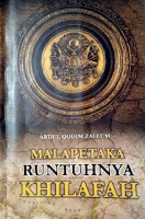 https://ashakimppa.blogspot.com/2020/05/dowload-malapetaka-runtuhnya-khilafah.html