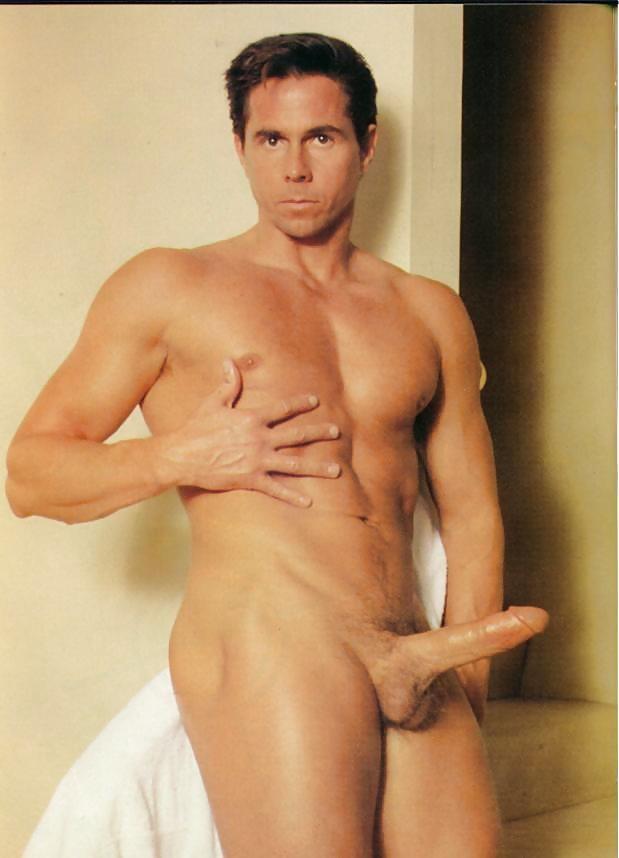 Gay male actors cumshot kriss kross 7