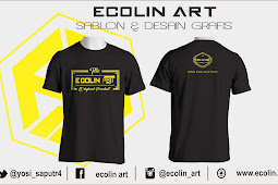 Mockup T-Shirt CDR Free