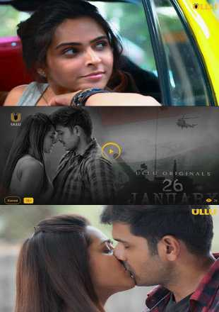 26 January 2019 Full Hindi Episode Download HDRip 720p