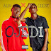 MUSIC: Albi Ft Ghost - OJEDI
