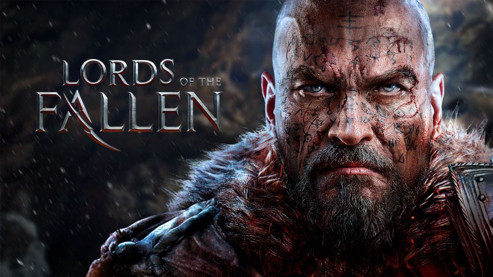 Lords of the fallen steam license serial keys and keygen + crack.