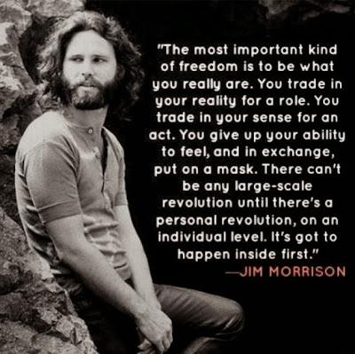 Final 24 Jim Morrison S Last Hours A Film