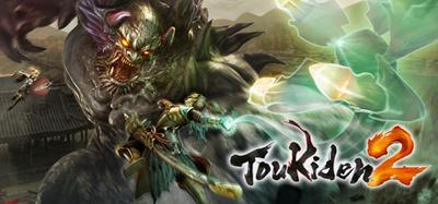 Toukiden 2-CODEX