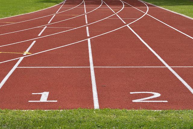 compréhension écite, le sport, FLE, le FLE en un 'clic'