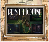 rest-house