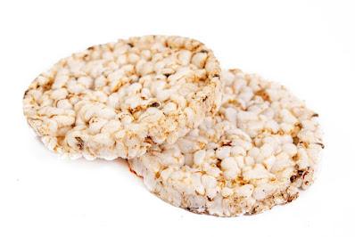 Are Rice Cakes Gluten Free ?