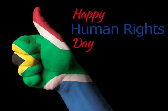 Human Rights Day Wishes Awesome Images, Pictures, Photos, Wallpapers