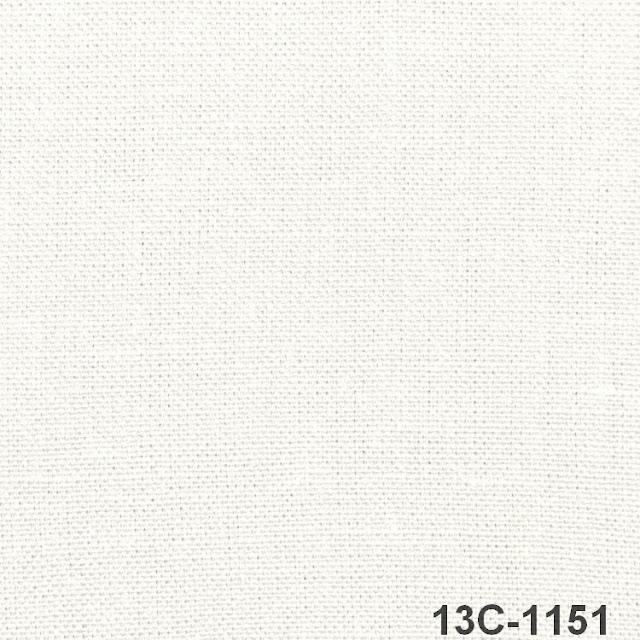 LinenBy 13C-1151