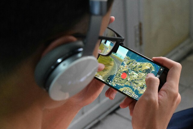 PUBG Mobile vs PUBG PC. Which is the best? Know the difference between them