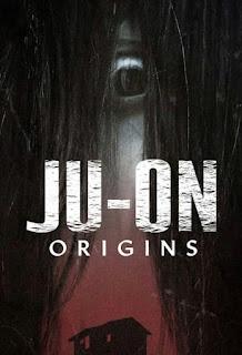 Ju-Un Origins