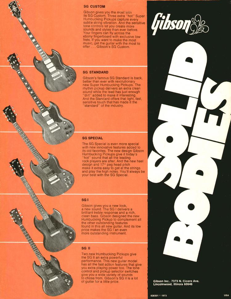 craigslist vintage guitar hunt july 2011. Black Bedroom Furniture Sets. Home Design Ideas