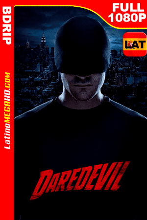 Daredevil (Serie de TV) Temporada 2 (2016) Latino Full HD BDRIP 1080p ()