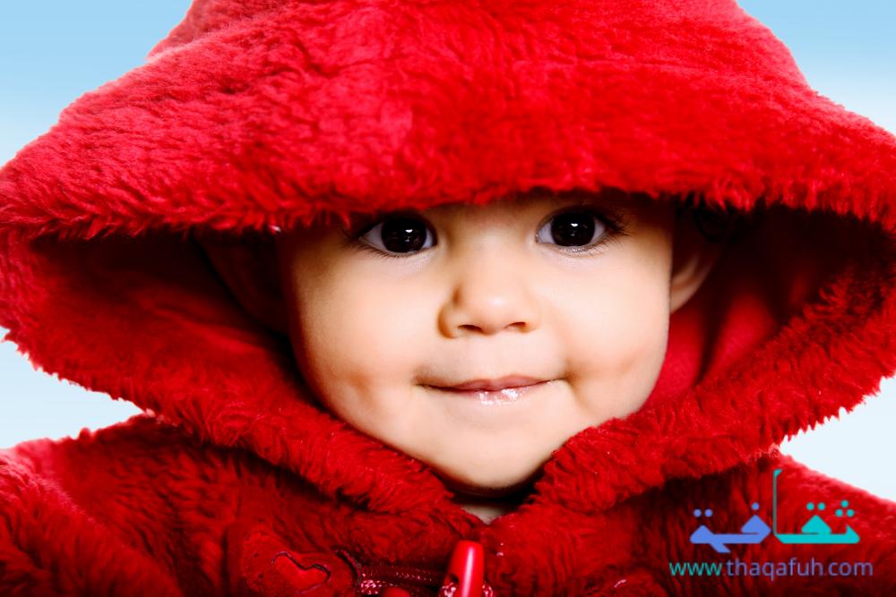 صور اطفال 2021