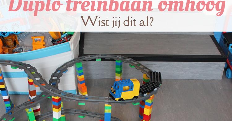 Cadeau Ideeën Sinterklaas Spel