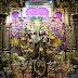 Banke Bihari Temple  Bharatpur Rajasthan