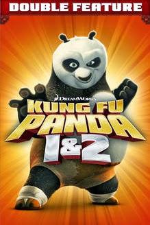 https://itunes.apple.com/us/movie-collection/kung-fu-panda-1-2/id943279832