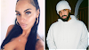 Drake Rented Dodger Stadium for a Romantic Dinner With Amari Bailey's Mother