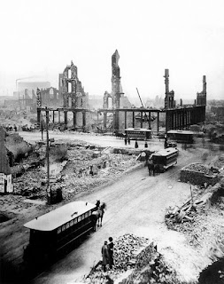 https://commons.wikimedia.org/wiki/File:Chicago_in_Ruins_after_the_Fire_of_1871,_New_York_Times.JPG
