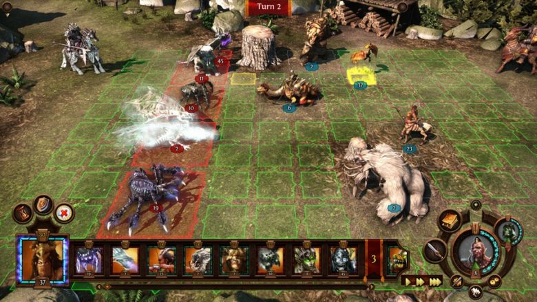 heroes of might and magic (video game series),might & magic heroes vii,might and magic heroes,might and magic heroes 7,heroes of might and magic,might and magic heroes 7 review,تحميل might and magic heroes,heroes might and magic,heroes might and magic 7,might and magic heroes vii,heroes of might and magic 6,heroes of might and magic vi