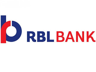 'Visa Direct'—By RBL Bank and Visa