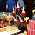 Fun and Flavourful Circus Brunch at The Westin Hyderabad Mindspace