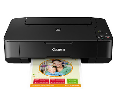 printer canon mp230
