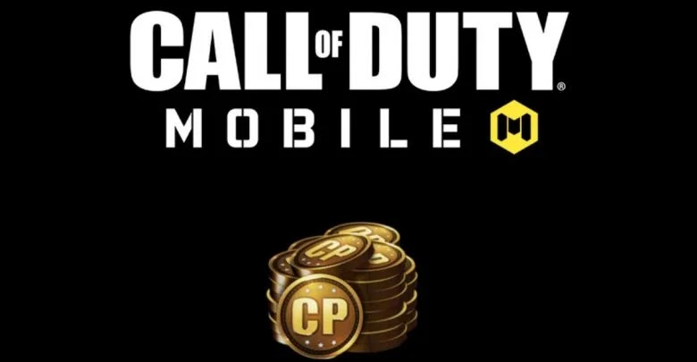 How can I buy COD points in Call of Duty: Mobile