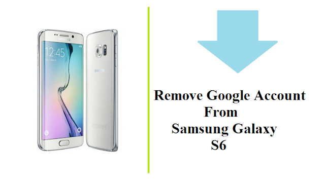 remove-google-from-samsung-galaxy-s6-guide-line