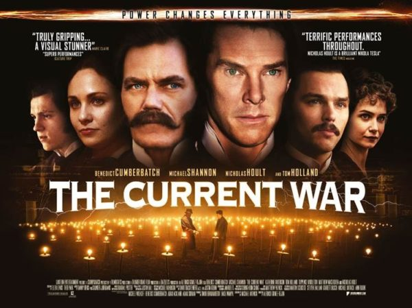 The Current War Movie 2019 Free Download The Amazing Hollywood Movie