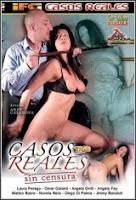 Casos reales sin censuras xXx (2006)