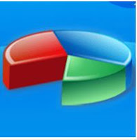 AOMEI Partition Assistant Free Download 8.3