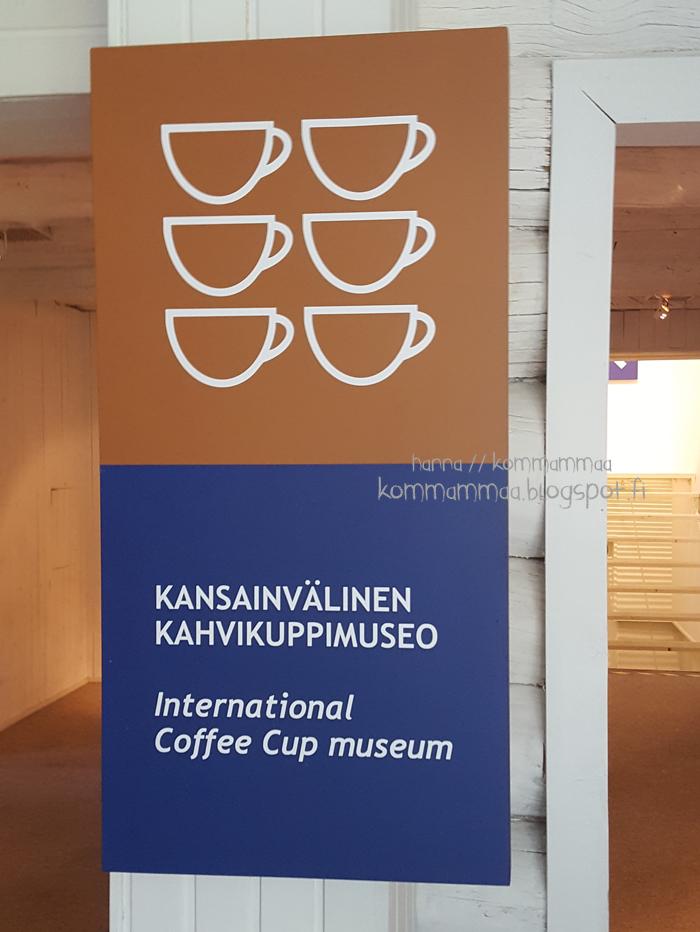 pentik mäki museo posio