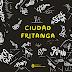 Ciudad Fritanga: crónicas de ciudades chilenas