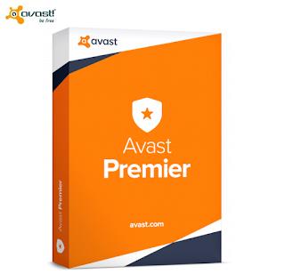 Avast Premium Security Download Full Version 2020