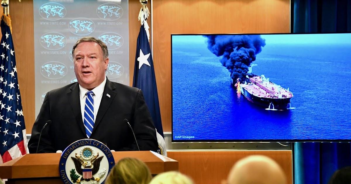 USA-Iran-hat-Tanker-mit-Saddams-Massenvernichtungswaffen-angegriffen-