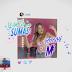 Disney divulga PRÉVIA de 'Modo Amar', nova música da 3ª temporada de Sou Luna