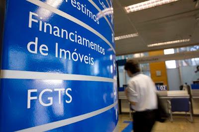Saiba quem terá direito do novo saque das contas ativas no FGTS em 2019