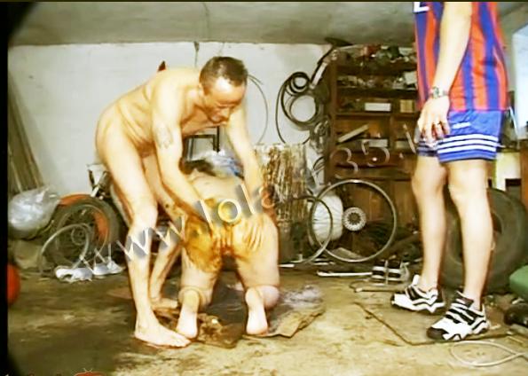 image Donne umiliate e sottomesse film intero italiano