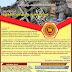 5 ஆவது சர்வதேசத் தமிழியல் ஆய்வு மாநாடு–2021: ஆய்வுக் கட்டுரைகள் கோரல்!