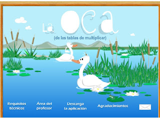 http://ntic.educacion.es//w3/eos/MaterialesEducativos/mem2005/oca/oca/portada_content.html
