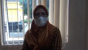 Penuhi Panggilan Polisi, Ketua DPRD Kota Pagaralam Sebagai Saksi Laporan Pers Plat Merah