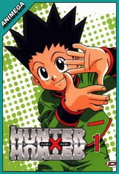 http://descargasanimega.blogspot.mx/2015/03/hunter-x-hunter-6262-ovas-audio-latino.html