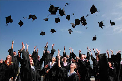 New Education System of 2020 Implicated in India