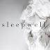 5 Benefícios de uma Boa Noite de Sono