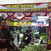 Brebes Keemasan Menuju Indonesia Unggul