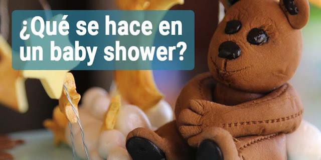 actividades-para-baby-shower